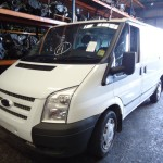 ford-transit-engine-parts-for-sale