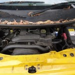 ford-transit-gearbox-for-sale